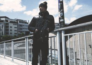 WRUNG DIVISION–Automne:Hiver 2014 Lookbook-7