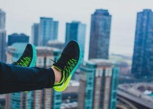 Nike Air Max 2015 (Black/Volt/Hyper Jade/White) 'Dare To Air'-3