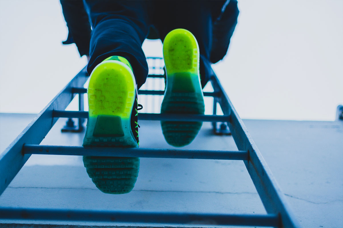 Nike Air Max 2015 (Black/Volt/Hyper Jade/White) 'Dare To Air'-7