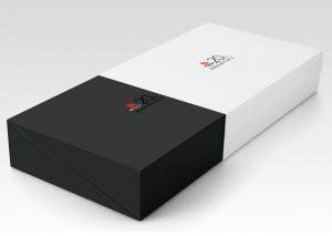Limited Edition PS4 Grise - Anniversaire 20 ans de la PlayStation