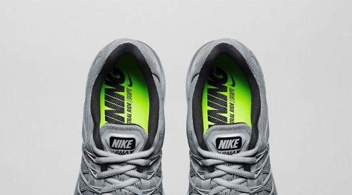 Nike Air Max 2015 Reflective-4