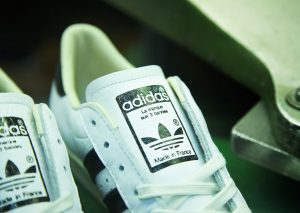 adidas Consortium SUPERSTAR 'MADE IN FRANCE'-6