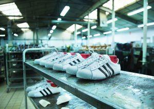 adidas Consortium SUPERSTAR 'MADE IN FRANCE'-7
