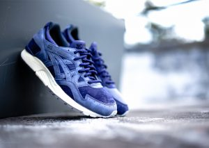 Commonwealth-x-ASICS-Gel-Lyte-V-Gemini