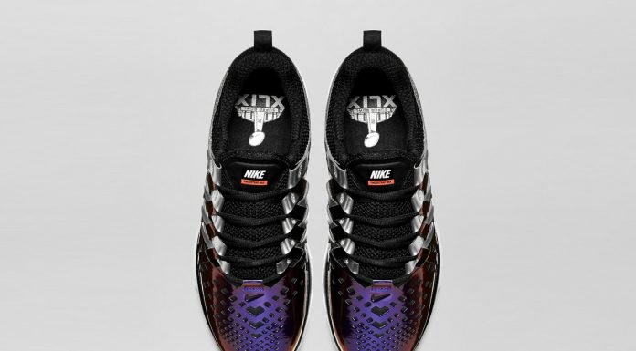Nike Fingertrap Max (Super Bowl Edition)-1