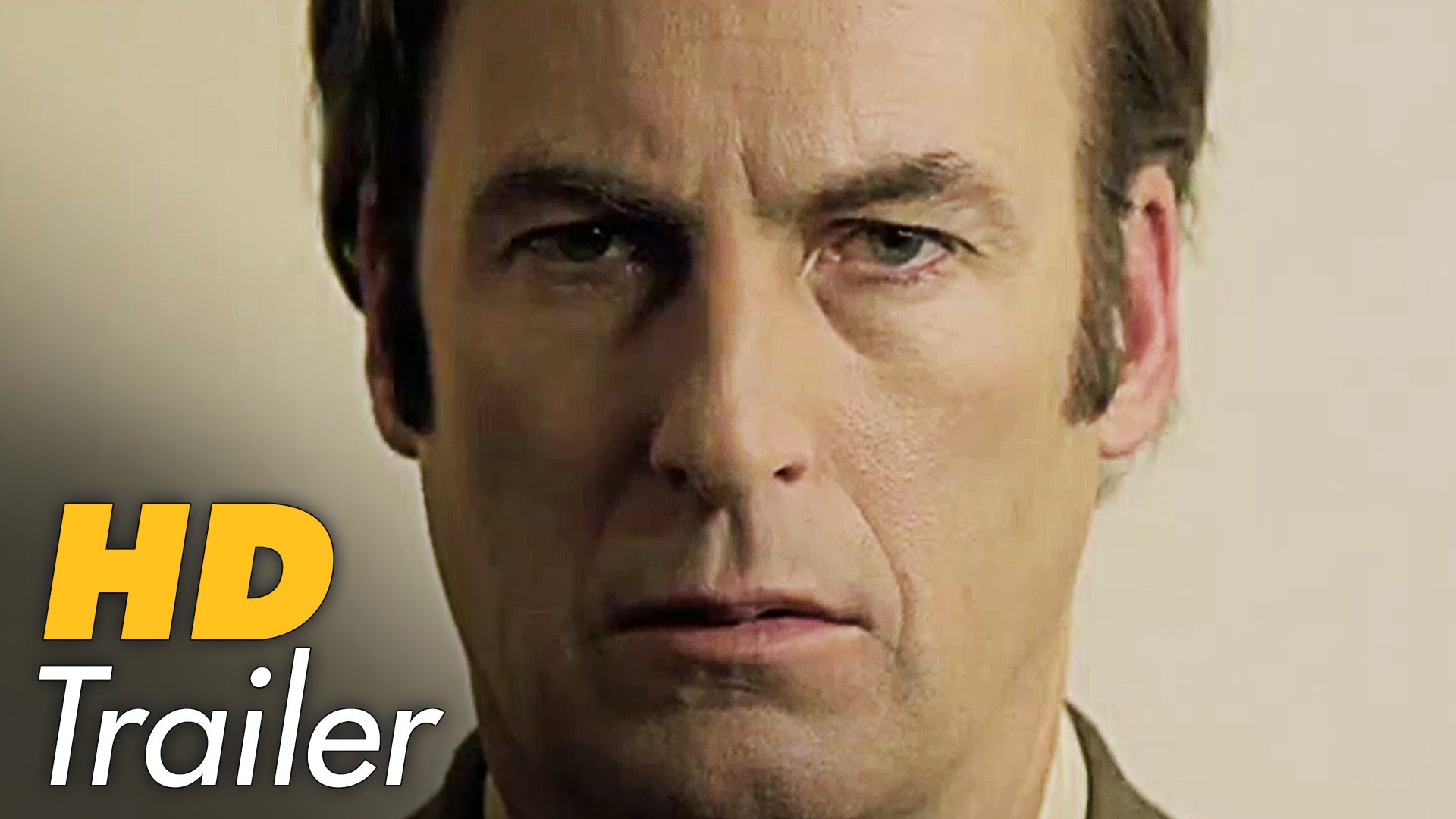 Better Call Saul Netflix | Trailer