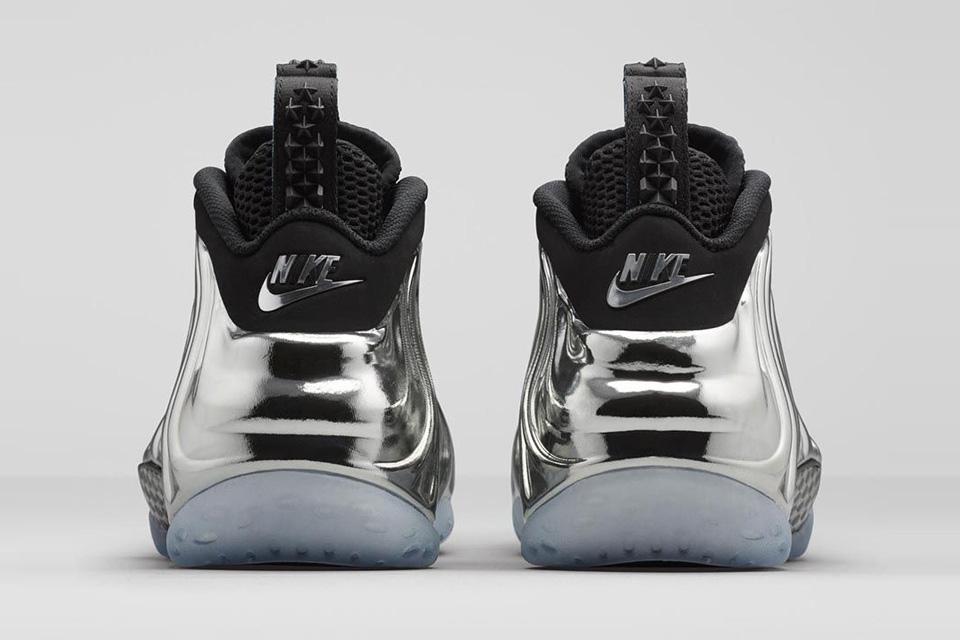 Nike Air Foamposite One AS