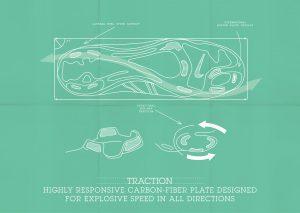 Blueprint-Nike-Mercurial-Superfly-CR7-Silverware