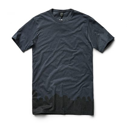 G-STAR-RAW-RFTO-OccotisCrowdLongTee
