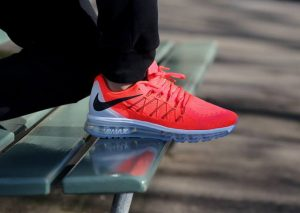 Nike Air Max 2015 'Bright Crimson'-1