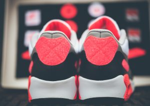 Nike Air Max 90 Infrared 'Patch' Pack-3