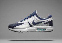 Nike Air Max Zero 'Air Max Day 2015'-3