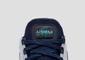 Nike Air Max Zero 'Air Max Day 2015'-4