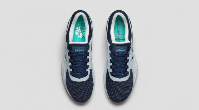 Nike Air Max Zero 'Air Max Day 2015'-5