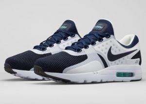Nike Air Max Zero 'Air Max Day 2015'-8