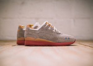 Packer Shoes x Asics GEL-Lyte III '25th Anniversary'-1