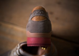 Packer Shoes x Asics GEL-Lyte III '25th Anniversary'-3
