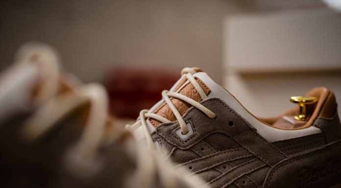 Packer Shoes x Asics GEL-Lyte III '25th Anniversary'-4