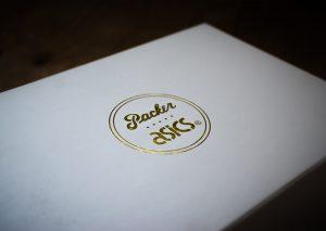 Packer Shoes x Asics GEL-Lyte III '25th Anniversary'-8