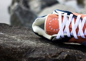 UBIQ X Saucony Shadow Master 'Coast to Coast'-2