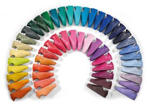 adidas-Originals-x-Pharrell-Supercolor-Superstar-Pack-2