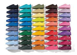 adidas-Originals-x-Pharrell-Supercolor-Superstar-Pack