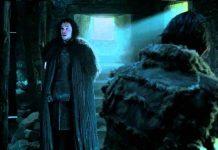 Deux nouveaux teaser pour Game of Thrones – Saison 5 | Video