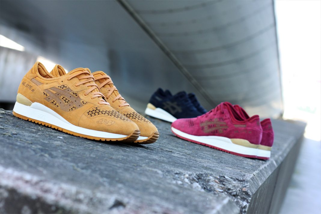 ASICS-Gel-Lyte-III-Laser-Cut-Pack