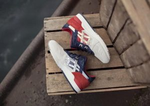 ASICS-x-CONCEPTS-GEL-LYTE-III-'25TH-ANNIVERSARY'-4