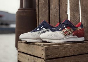 ASICS-x-CONCEPTS-GEL-LYTE-III-'25TH-ANNIVERSARY'-5
