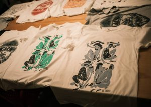 Le Cartel Clothing MTL printemps ete 2015-1