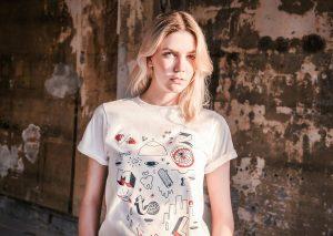 Le Cartel Clothing MTL printemps ete 2015-4
