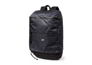 G-STAR RAW Originals Detachable Backpack - Fall/Winter 2015