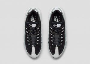 Nike Air Max 95 WMNS 'Platinum' - 20th Anniversary-1