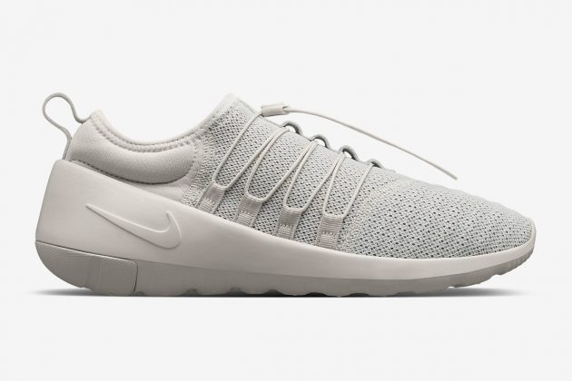 NIKELAB PAYAA Beige-Clair-Cream