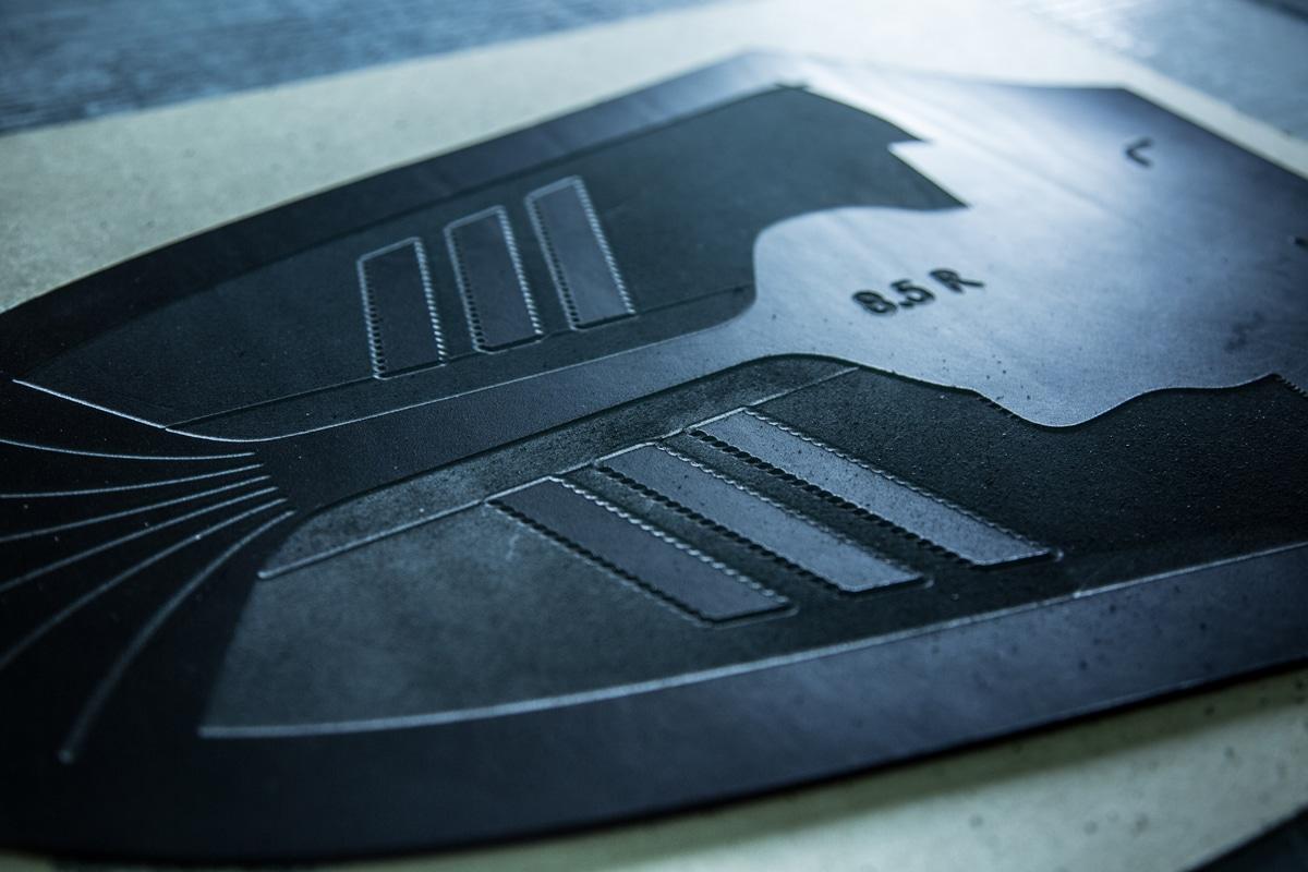 adidas Futurecraft Leather Superstar-16