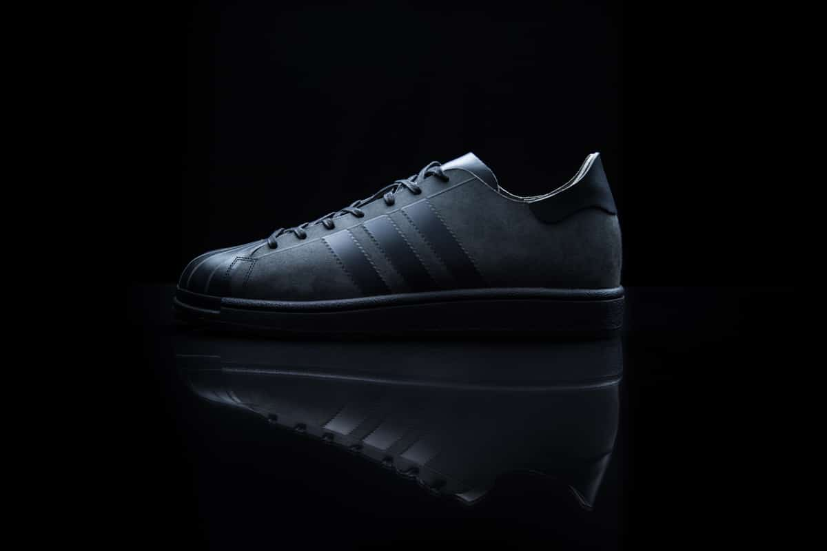 adidas Futurecraft Leather Superstar-16