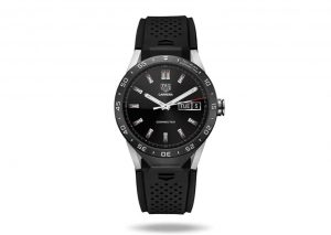 Montre Tag Heuer Carrera Connected