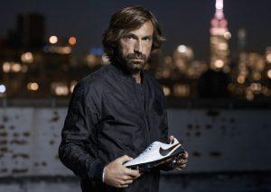 Nike Tiempo Legend 6 (VI) Blanc/Noir/Orange-7