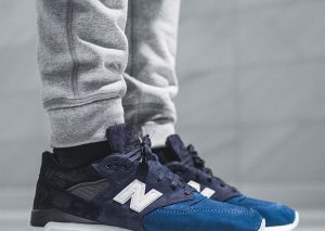 Ronnie Fieg x New Balance 998 #CNS Black Friday-1