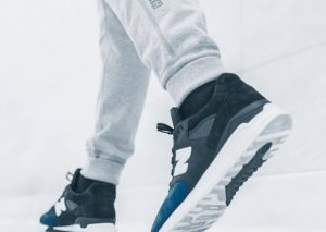 Ronnie Fieg x New Balance 998 #CNS 'Black Friday'