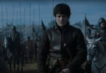 Game Of Thrones Saison 6 Trailer 'March Madness'