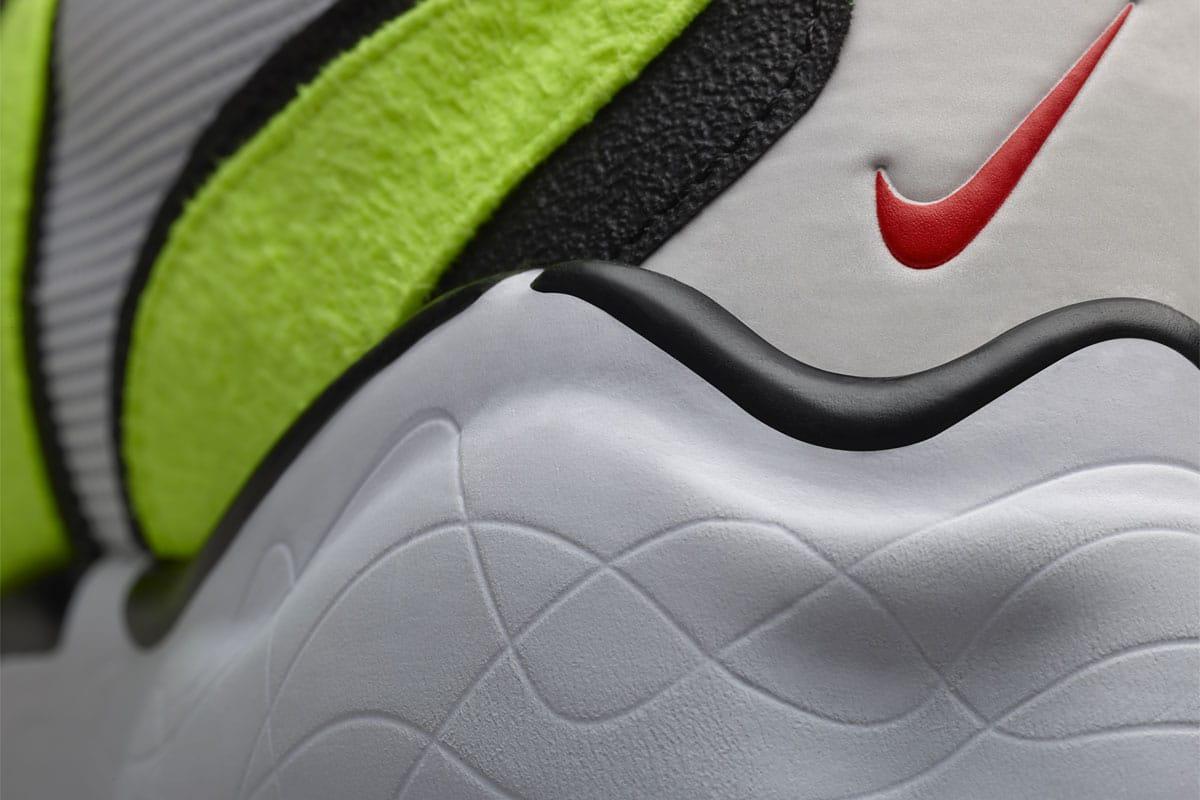 NikeLab_Air_Zoom_Talaria_neon-2016