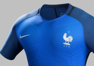 maillot-bleu-equipe-de-france-euro-2016-1