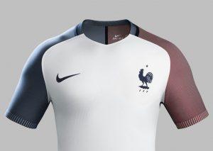 maillot-exterieur-equipe-de-france-euro-2016-1
