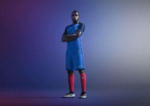 maillot-matuidi-equipe-de-france-euro-2016-1