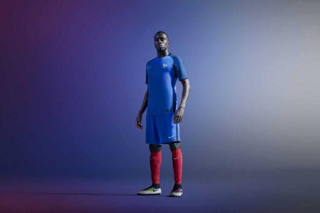 maillot-matuidi-equipe-de-france-euro-2016