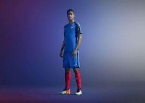 maillot-varane-equipe-de-france-euro-2016-1