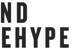 mindthehype-logo