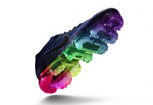 Nike-VaporMax-Multicolor-Be-True-Collection-1